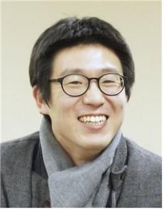 김재경 KAIST 수리과학과 교수